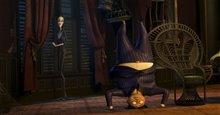 La famille Addams Photo 18