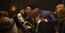 La famille Addams Photo 20