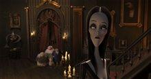 La famille Addams Photo 22