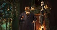La famille Addams Photo 34