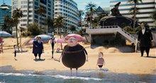 La famille Addams 2 Photo 2