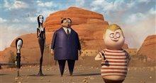 La famille Addams 2 Photo 10