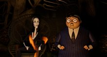 La famille Addams 2 Photo 16