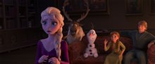 La reine des neiges 2 Photo 11
