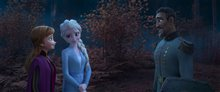 La reine des neiges 2 Photo 19