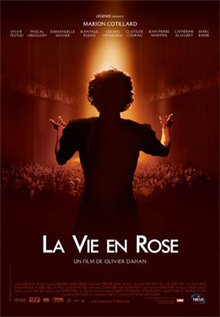La Vie en Rose Photo 26