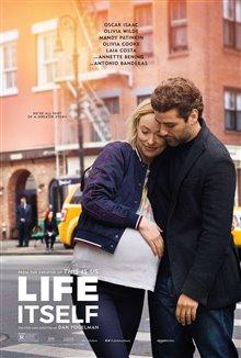 La vie en soi Photo 9