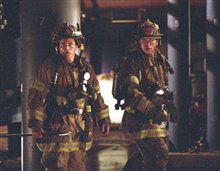 Ladder 49 Photo 3