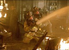 Ladder 49 photo 8 of 10