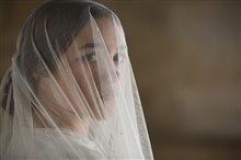 Lady Macbeth (v.f.) Photo 1
