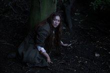Lady Macbeth (v.f.) Photo 15