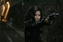 Lady Vengeance Photo 6
