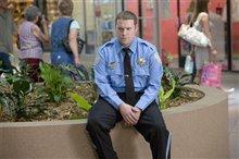 L'agent provocateur Photo 17
