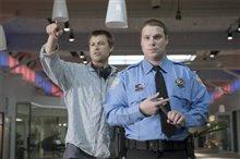 L'agent provocateur Photo 21