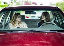 Laggies Photo 7