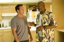 Lakeview Terrace Photo 12