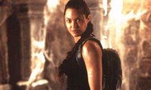 Lara Croft: Tomb Raider photo 8 of 15