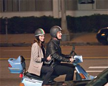 Larry Crowne Photo 2