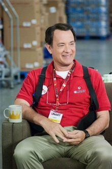 Larry Crowne Photo 5