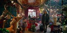 Last Christmas Photo 12