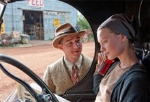 Lawless Photo 3