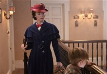 Le retour de Mary Poppins Photo 21