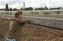 Lean on Pete Photo 2