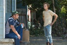 Lean on Pete Photo 6