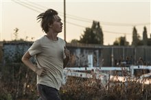 Lean on Pete (v.o.a.) Photo 4