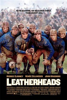 Leatherheads Photo 22