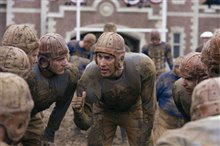 Leatherheads Photo 14