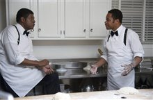 Lee Daniels' The Butler Photo 5