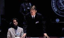 Left Behind (2001) Photo 6 - Large