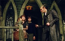 Lemony Snicket's A Series of Unfortunate Events Photo 7