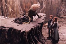 Lemony Snicket's A Series of Unfortunate Events Photo 29