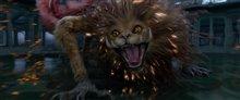 Les animaux fantastiques : Les crimes de Grindelwald Photo 20