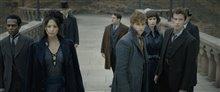Les animaux fantastiques : Les crimes de Grindelwald Photo 22