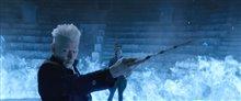 Les animaux fantastiques : Les crimes de Grindelwald Photo 56