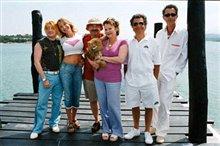 Les Bronzés 3 : amis pour la vie Photo 7 - Large