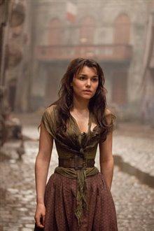 Les Misérables (2012) Photo 25 - Large