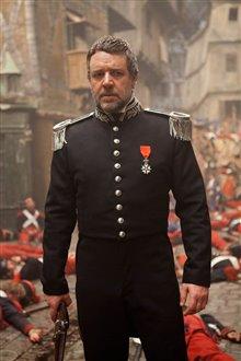 Les Misérables (2012) Photo 33 - Large