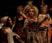 Les Misérables (2012) Photo 18
