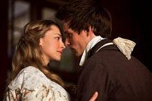 Les Misérables (2012) Photo 20