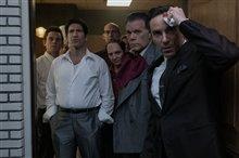 Les Saints Criminels de Newark Photo 2