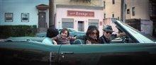 Les Saints Criminels de Newark Photo 6