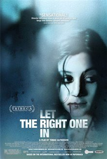Let the Right One In Photo 6