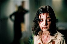 Let the Right One In Photo 2