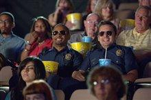 Let's Be Cops Photo 1