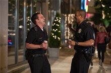 Let's Be Cops Photo 3