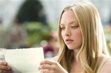 Letters to Juliet photo 4 of 10